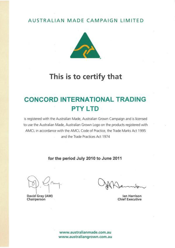 2011 Concord International.jpg